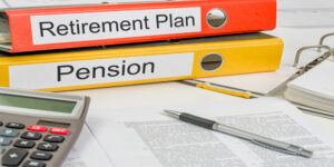 ir35-pension-planning