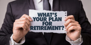 plan-for-retirement