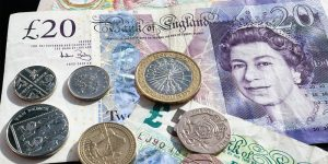 Cash Is Still King For ISAs…But Why