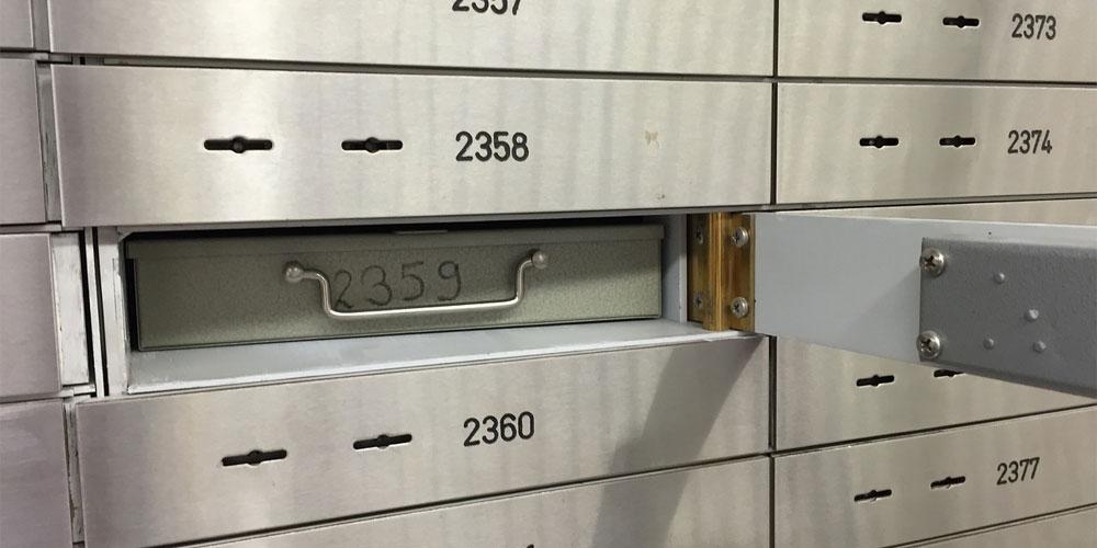 Deposit Protection Cut