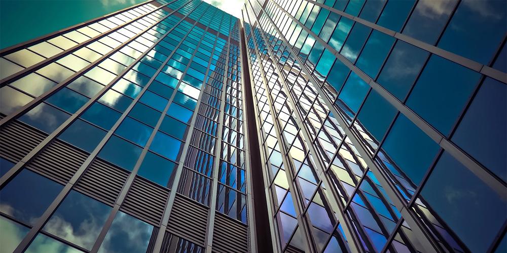 Enterprise Investment Scheme (EIS) & Venture Capital Trust (VCT) Investment