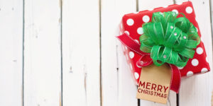 A HMRC Christmas Treat