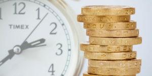 Interim Pension Income Rules – Flexible Drawdown