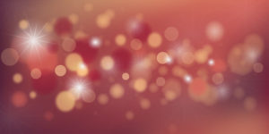 Warr IFA Christmas Holiday