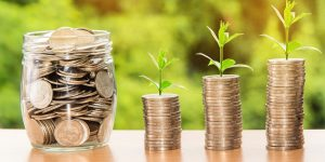 Benefits Of Independent Financial Advice