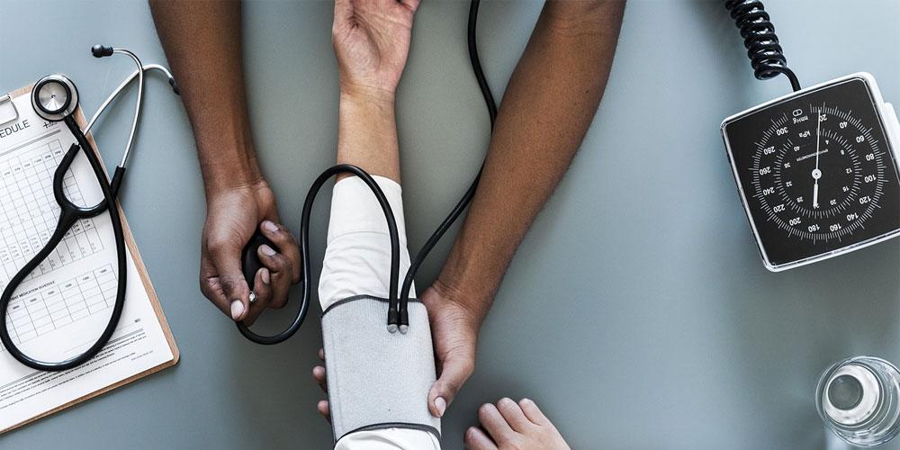 Critical Illness Insurance Claims